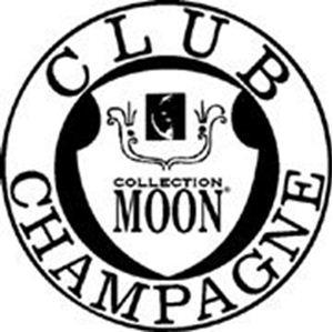 Immagine per la categoria Club Collection Moon Champagne 2018