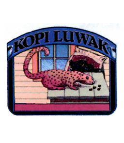 Immagine di Kopi Luwak