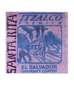 Immagine di Salvador Pacamara