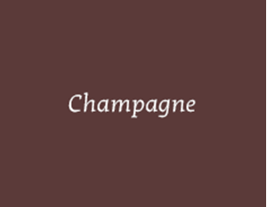 Immagine per la categoria Champagne