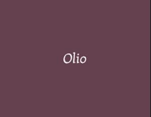 Immagine per la categoria Olio