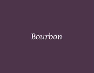 Immagine per la categoria Small Batch Bourbon