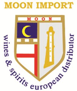 Immagine per la categoria Selezione Moon Import