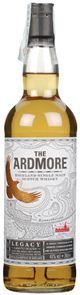 Immagine di The Ardmore Legacy
