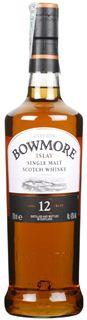 Immagine di Bowmore 12 anni