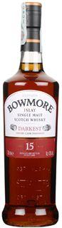 Immagine di Bowmore 15 anni