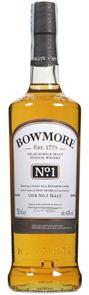 Immagine di Bowmore N°1