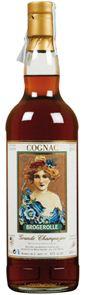 Immagine di Cognac Brogerolle 1989